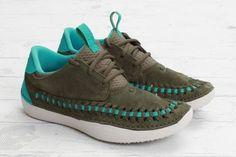 Shoes 2012