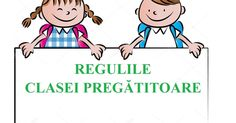 Classroom Management, Games For Kids, Family Guy, Comics, School, Children, Fictional Characters, Teddy Bears, 1st Grades