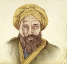 Les 10 savants musulmans qui ont révolutionné le monde Taqi al-din. Celui qui inventa la pompe à eau, le téléscope et l'horloge-réveil.
