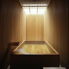 絶景を一望できるホテルやランプの宿も!一度は泊まってみたい日本の宿15選 20枚目の画像