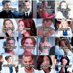 17 You Are My Person Quotes Greys Anatomy Best Friends - Smile Memes Greys Anatomy Frases, Greys Anatomy Funny, Greys Anatomy Cast, Grey Anatomy Quotes, Greys Anatomy Workout, Greys Anatomy Scrubs, Greys Anatomy Episodes, Greys Anatomy Characters, Greys Anatomy Season