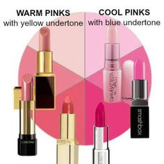 Color Analysis Cool, your natural 'English rose' pink complexion will be enhanced by all colors with a blue undertone and you can happily wear and enjoy most of the colors from Summer and Winter