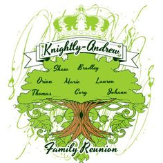 reunion banners design templates - 1000 images about family history tree class reunion on