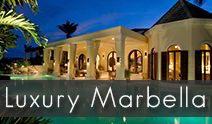 Showcasing some of the most exclusive villas for sale in Marbella and the surrounding areas.  #Marbella #villas #for #sale #villas #in #Marbella #luxury #MarbellaVillas
