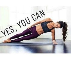 #healthy #strong #fit #workout
