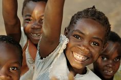 cool Happiness - Kawaza village - Zambia Check more at http://www.discounthotel-worldwide.com/travel/happiness-kawaza-village-zambia/