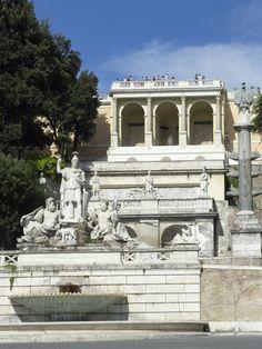 Villa_Borghese_Roma