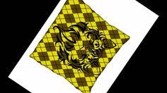 MWL Design NL Interior & Fashion Art Design
