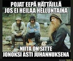 Finland, Funny Pictures, Sports, Fanny Pics, Hs Sports, Funny Pics, Funny Images, Sport, Funny Photos
