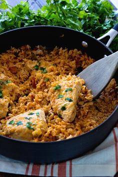 ... Dinner Recipes on Pinterest   White Rice, Brown Rice and Fried Rice