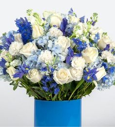 Florists DF and Mexico - Send flowers to Mexico - AZAP