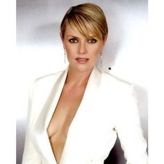 Get This Special Offer Stargate Amanda Tapping Glamour Close Up in White Jacket 8 x 10 Photo Amanda Tapping, Stargate, Canadian Actresses, Actors & Actresses, Beautiful Celebrities, Beautiful Actresses, Beautiful Women, Stunning Girls, Star Wars