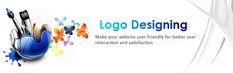 Award Winning Professional Logo Design Company Saudi Arabia and Brand Identity logo Experts in Riyadh Saudi Arabia, graphic design with a portfolio of logos. Best Logo Design, Business Logo Design, Custom Logo Design, Custom Logos, Web Design, Email Template Design, Email Templates, Graphic Design Services, Graphic Designers