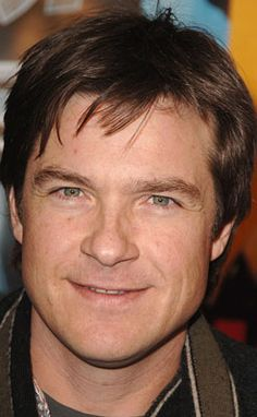 "jason bateman...  (""i started at a very early age doing yoga because my father was very big on it and I was still too young to outrun him..."")"