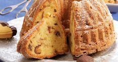 Banana Bread, Food, Advent, Essen, Meals, Yemek, Eten