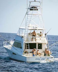Find This Pin And More On Boats By Ponton1431