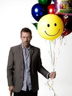 Hugh Laurie- Happy Birthday - Hugh Laurie Photo (22793437) - Fanpop