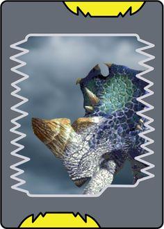 Real Dinosaur, Dinosaur Cards, King Card, All Dinosaurs, Pokemon, Fire Art, Jurassic World, Prehistoric, Christmas