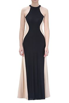 Women's Clothing 2019 Latest Design Summer Dress Women Vintage Sleeveless O Neck Evening Vintage Gown Party Prom Swing Sexy Dress Girl 2019 Unequal In Performance