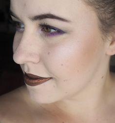 The world of makeup: E-STYLE - PUDROVÉ ROZJASŇOVAČE - 02 SUNSHINE, 03 PINK HAZE