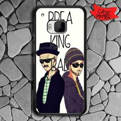 Art Breaking Bad Heisenberg And Jesse Samsung Galaxy Note Edge Black Case Samsung Galaxy S5 Black, Samsung Galaxy S7 Case, Galaxy Note 4 Case, Note 3 Case, Galaxy S3 Cases, Note 5, Art Breaking Bad, Ipod 4 Cases, Ipod 5