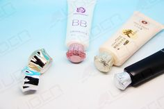 Auber Packaging focuses on R&D, new products are developed frequently every year. Check here for our new arrivals  http://www.cosmetic-tube.com/NewArrival.shtml  #Auber   #Packaging   #Fashion   #Skincare   #Tube   #Lotion