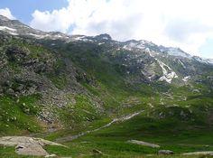Sasso Nero (backpacking) Backpacking, Switzerland, Hiking, Mountains, Nature, Travel, Walks, Backpacker, Naturaleza