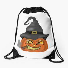 Sling Backpack, Drawstring Backpack, Halloween Design, Designs, Austria, Backpacks, Bags, Dress Up, Cinch Bag