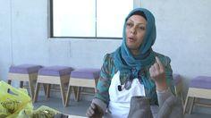 Des Tunisiens à Keramis