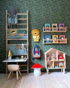 New baby boy nursery simple kids rooms ideas Baby Nursery Themes, Baby Boy Rooms, Baby Boy Nurseries, Baby Decor, Baby Room, Modern Playroom, Nursery Modern, Playroom Ideas, Yellow Nursery