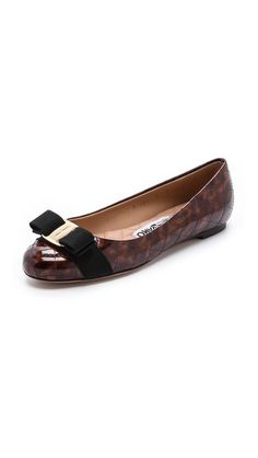 To me, you are perfect. #tortoise #ballet #flats