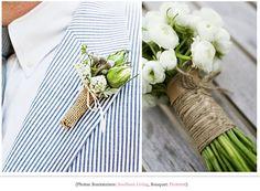 http://www.jetfeteblog.com/expert-advice/burlap-wedding-ideas-2