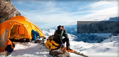 OFFICIAL SITE: The North Face Equipment