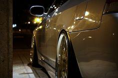 Honda Prelude Forum