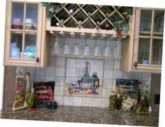 Fascinating #Kitchen #Storage #Racks Enticing Kitchen Storage Racks Design