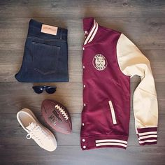 Football Sunday grid from @dadthreads