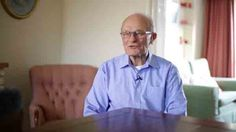 Alec Chambers gives an interesting account of life as a Flight Refueler on the Berlin Airlift.
