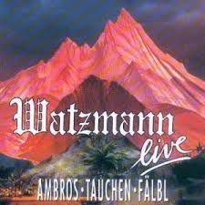 Bildergebnis für watzmann