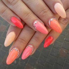 Be Cool | indigo labs nails veneto
