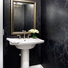 Caviar_Affairs_ @caviar_affairs_ #Sink by American...Instagram photo | Websta (Webstagram)