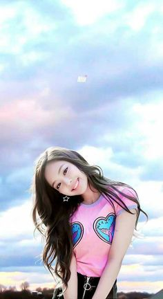 Black Pink Yes Please – BlackPink, the greatest Kpop girl group ever! Blackpink Jennie, Kpop Girl Groups, Korean Girl Groups, Kpop Girls, Divas, K Pop, Wallpaper Collection, Oppa Gangnam Style, Mode Kpop