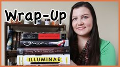 https://www.youtube.com/watch?v=Edksxd-IUcY | #Lauren #Michele #Lifestyle #Youtube #Channel #Video #Vlog #Vlogger #Vlogging #Small #Youtuber #October #Reading #Wrap #Up #November #TBR #To #Be #Read #Autumn #Fall #2017 #Reader #Book #Books #Bookish #Booktube #Booktuber