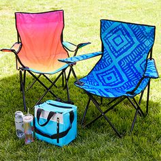 Pleasing 10 Best New Apartment Images Inflatable Furniture Outdoor Pabps2019 Chair Design Images Pabps2019Com