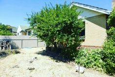 ST MARYS 15 mins CBD 5 to Flinders Southern Expressway Renovaters Delight lol #locationlocationlocation #services #renovate #naomiwillrealestate