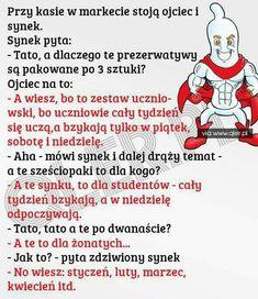 Wombat, Wallpapers, Memes, Funny, Polish, Wallpaper, Animal Jokes, Meme, Backgrounds