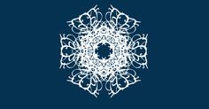 I've just created The snowflake of Alvah Alton Phillips.  Join the snowstorm here, and make your own. http://snowflake.thebookofeveryone.com/specials/make-your-snowflake/?p=bmFtZT1LZW5kYWwrU2NhcmxldCtSb3NlK0ZsZW1pbmc%3D&imageurl=http%3A%2F%2Fsnowflake.thebookofeveryone.com%2Fspecials%2Fmake-your-snowflake%2Fflakes%2FbmFtZT1LZW5kYWwrU2NhcmxldCtSb3NlK0ZsZW1pbmc%3D_600.png