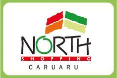 Cliente: North Shopping Caruaru