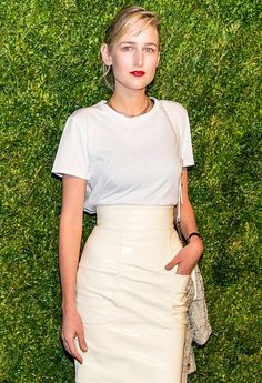 'Never Been Kissed' actress Leelee Sobieski is done making movies — find out what she told Us Weekly