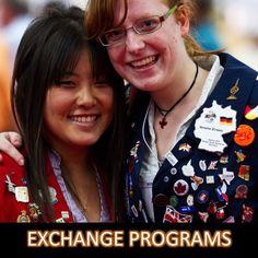 Peace through Understanding, Morristown Rotary Club, NJ.  Rotary International, a worldwide community of volunteers.