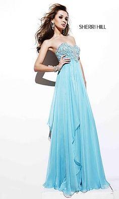 99789d5533c792a9f461cb20c44ed13b--grad-dresses-formal-dresses.jpg 752954c6b629